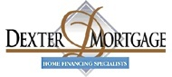 Dexter Mortgage - Home Financing Specialists